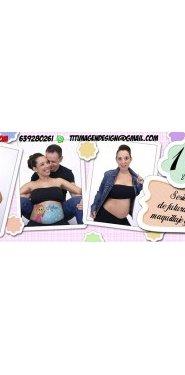 Promoción especial para Futuras Mamis