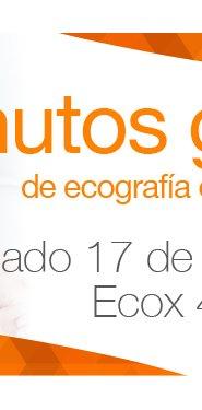 Ecox4D Torrent te regala una ecografía 4D