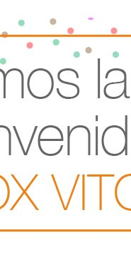 blog ecox vitoria