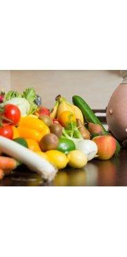 Cómo evitar el aumento excesivo de peso