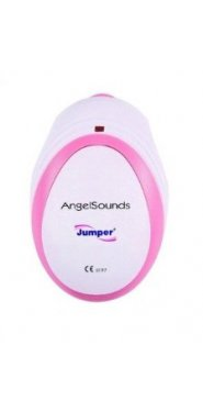 sorteo angelsound