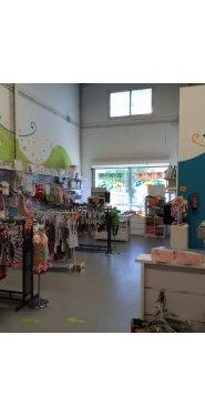 Gana una Ecox 4D comprando en tiendas Sonajero