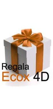 regalo ecox