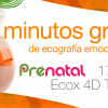 5 minutos gratis torrent