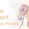 cribado prenatal