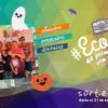 Ganadores Sorteo Halloween 2016