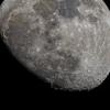 ¿Influyen las fases de la luna en el parto?