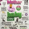 Mother&Baby Day!