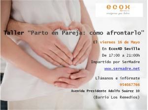 parto-en-pareja-300x2231