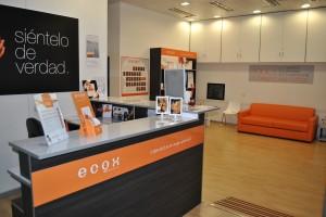 blog de ecox 4d alcorcón
