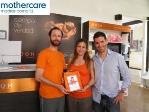 Ganadora-Mothercare-300x225