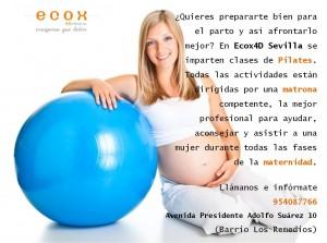 pilates-blog2-300x223
