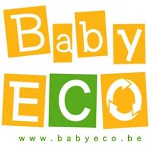 babyeco-300x300