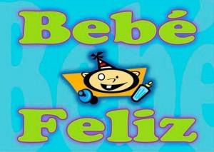 bebe-feliz-300x213