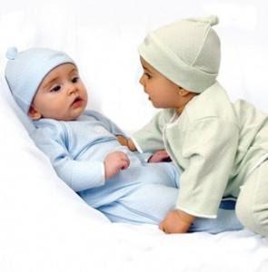 ropa de bebe 4
