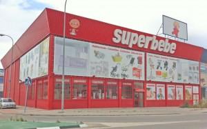 superbebe-300x187