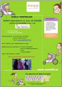 Masterclass-Ecox-4D-Getafe-6-Noviembre-1-213x300
