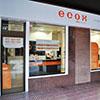 Ecox Madrid - Alcorcón