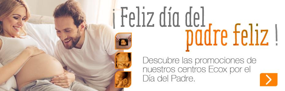 Día del Padre Feliz