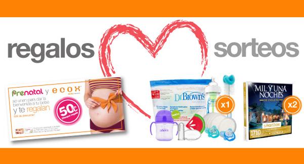 Ven a enamorarte de tu bebé con ECOX 4D
