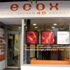 Ecox Córdoba
