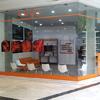 Ecox Albacete