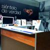 Ecox Valladolid
