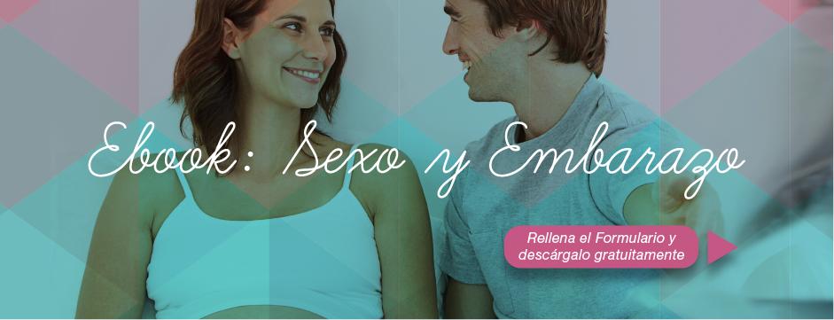 Disfruta de tu embarazo más sexy!! con el Ebook que Ecox 4D te ofrece ¡GRATIS!