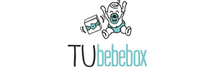 Tubebebox