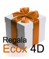 regalo-ecox