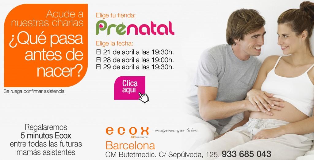 tienda prenatal marbella