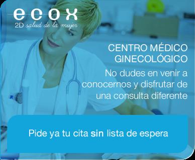 Ecox 2D