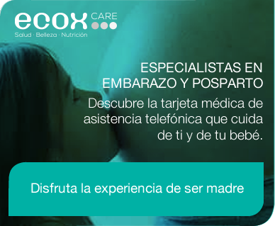 Ecox Care