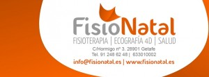 fisionatal-300x111