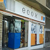 Ecox Alicante