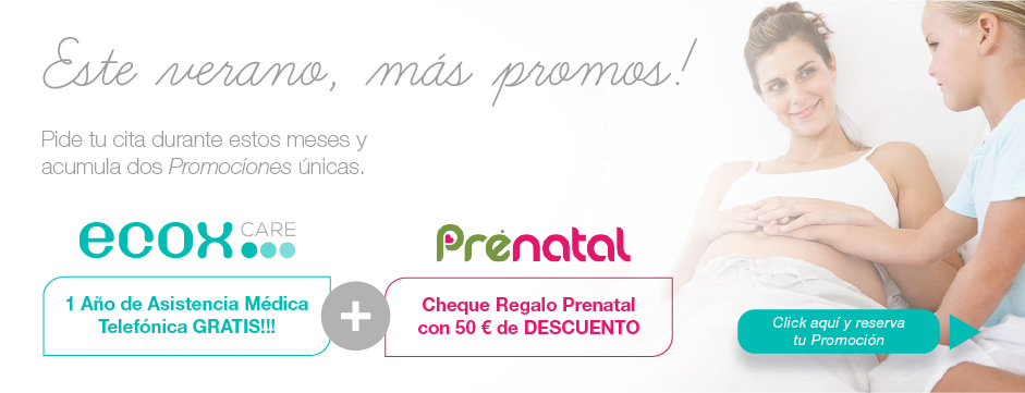 banner-promo-ecoxprenatal-35