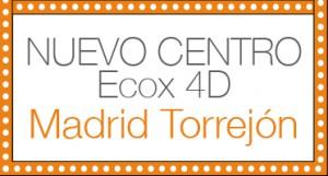 EcoxTorrejon - nueva apertura-01