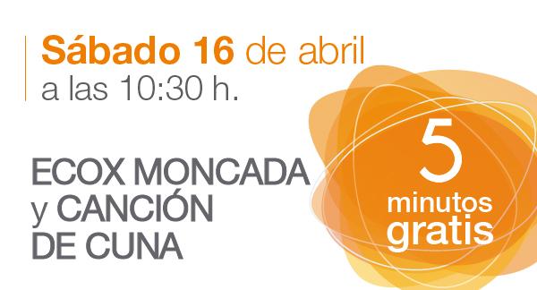 Blog centro ecox 4d moncada valencia norte - Canciones de cuna torrent ...