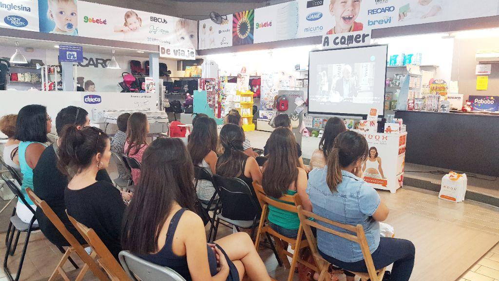charla-Alicante