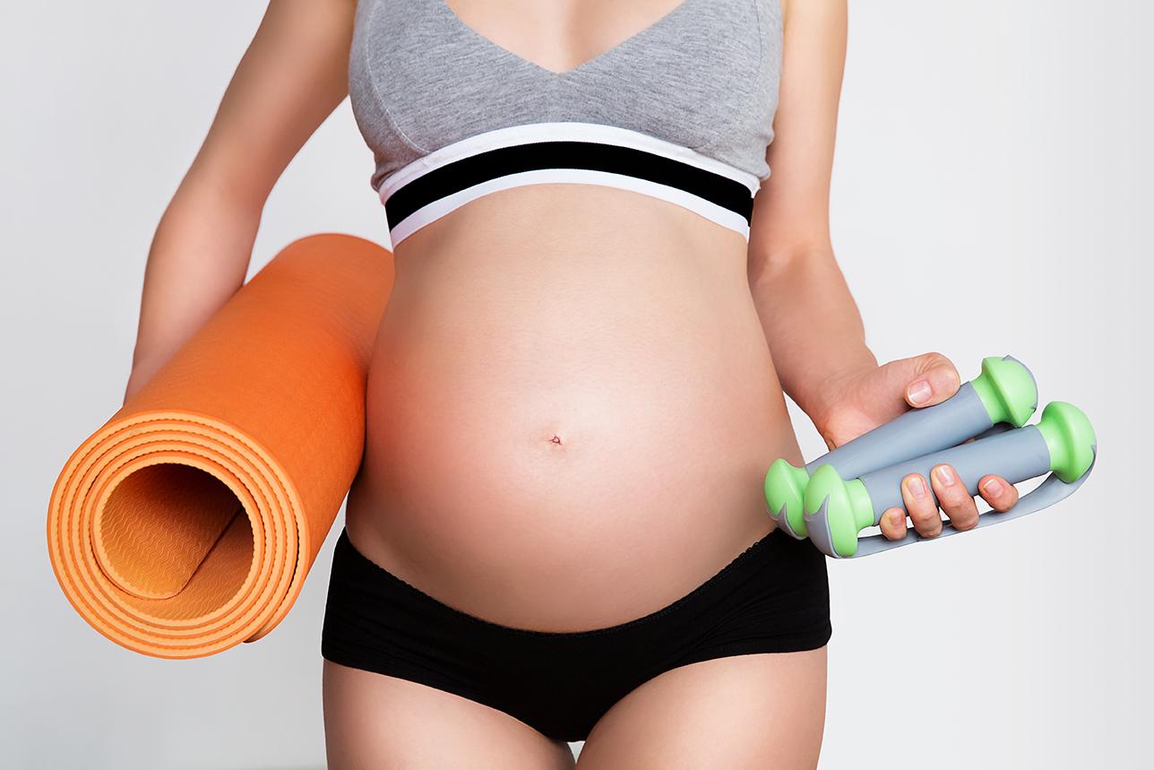 ejercicios-para-embarazadas