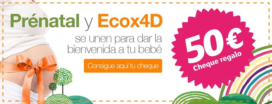 Ecox4DPrenatal-promo-RGB_slider-1