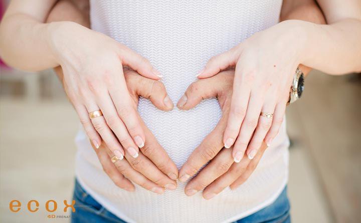 cf682bb44 Planes para embarazadas: Cosas que deberías hacer antes de que el bebé nazca