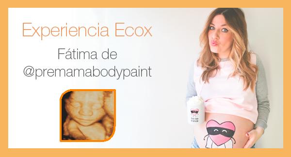 Experiencia_Ecox4d_Premamabodypaint_Fatima