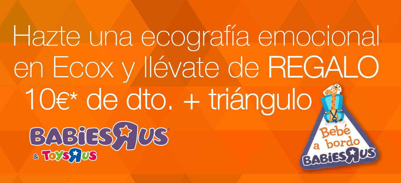 Este verano llévate 10€ de descuento en Toys'R'us