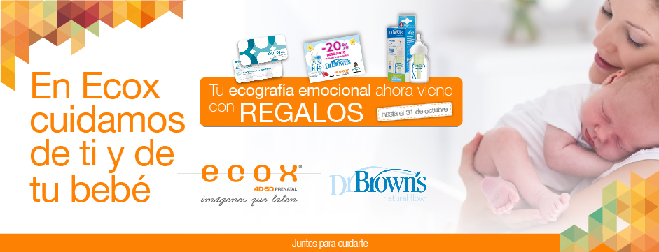 Ecox-DrBrowns-Campana-Septiembre-Ecox-Care-Online-RGB_banner_slider_web