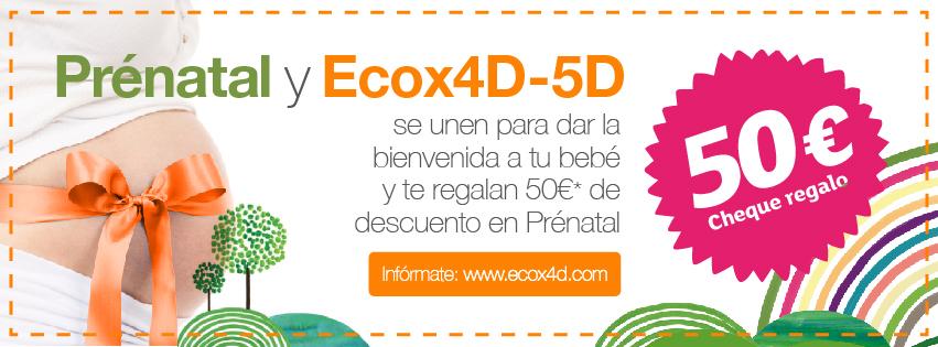 Ecox4DPrenatal-promo-RGB-01