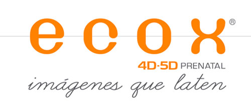 Ecox 4d
