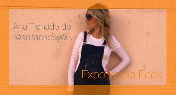 Ana-trenado-blog