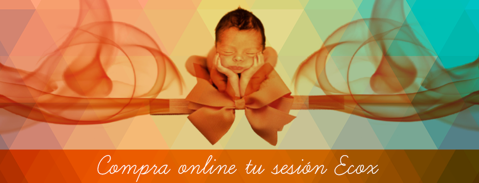 Compra online tu sesión Ecox – Regala Emoción