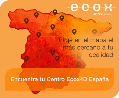 Centros ECOX